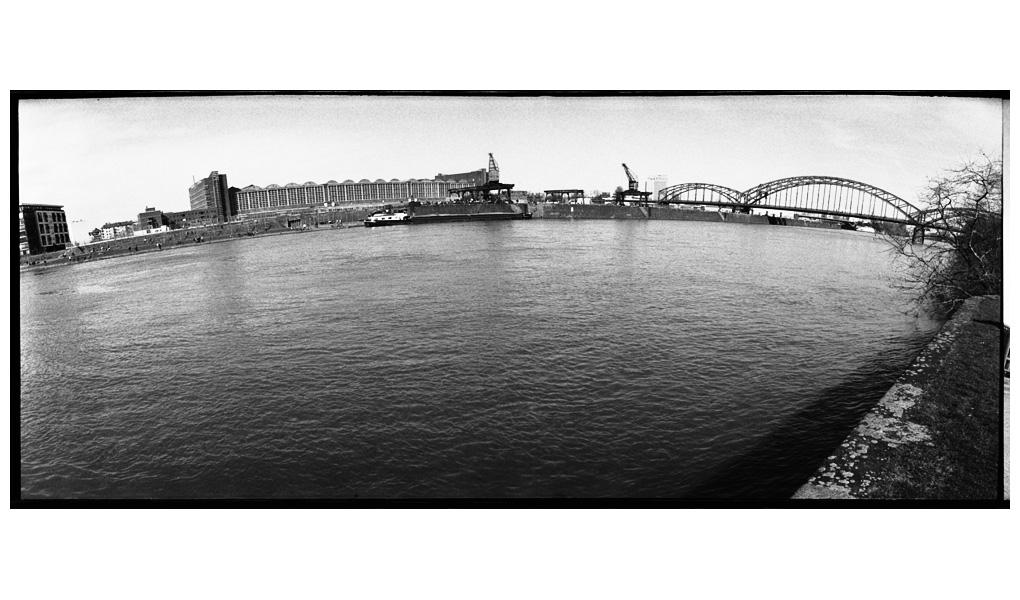 Frankfurt am Main, Germany by Laurent Orseau #118