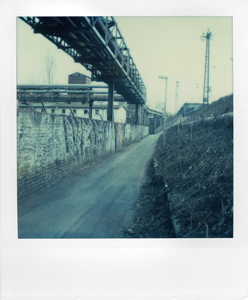 Frankfurt am Main, Germany by Laurent Orseau #15