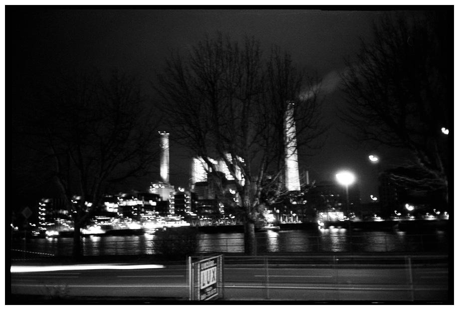 Frankfurt am Main, Germany by Laurent Orseau #156
