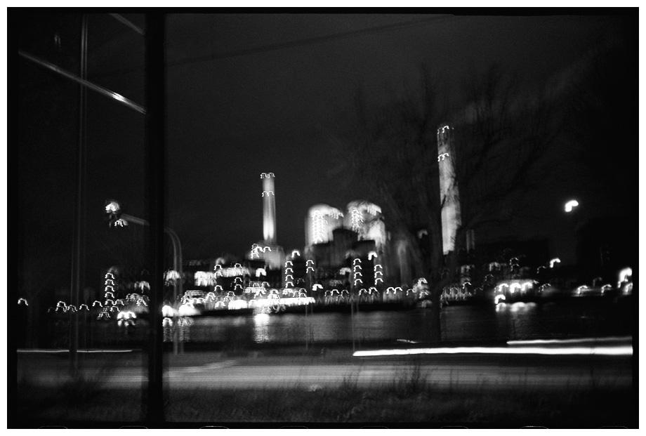 Frankfurt am Main, Germany by Laurent Orseau #158