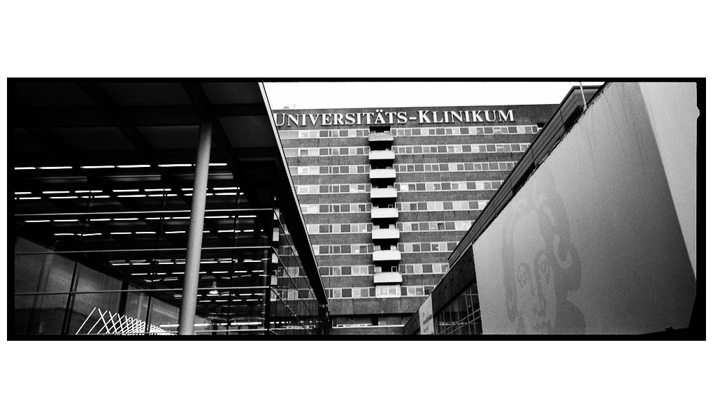 Frankfurt am Main, Germany by Laurent Orseau #163