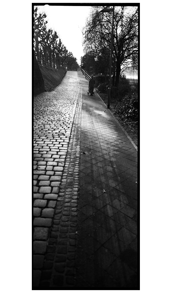 Frankfurt am Main, Germany by Laurent Orseau #165