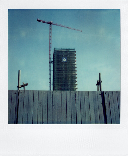 Frankfurt am Main, Germany by Laurent Orseau #19