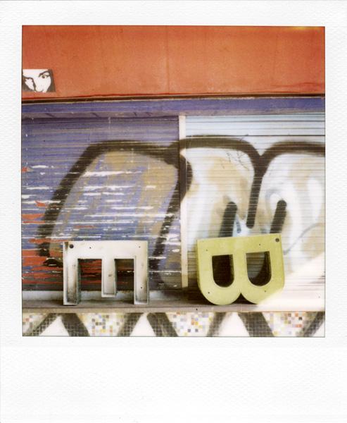 Frankfurt am Main, Germany by Laurent Orseau #192