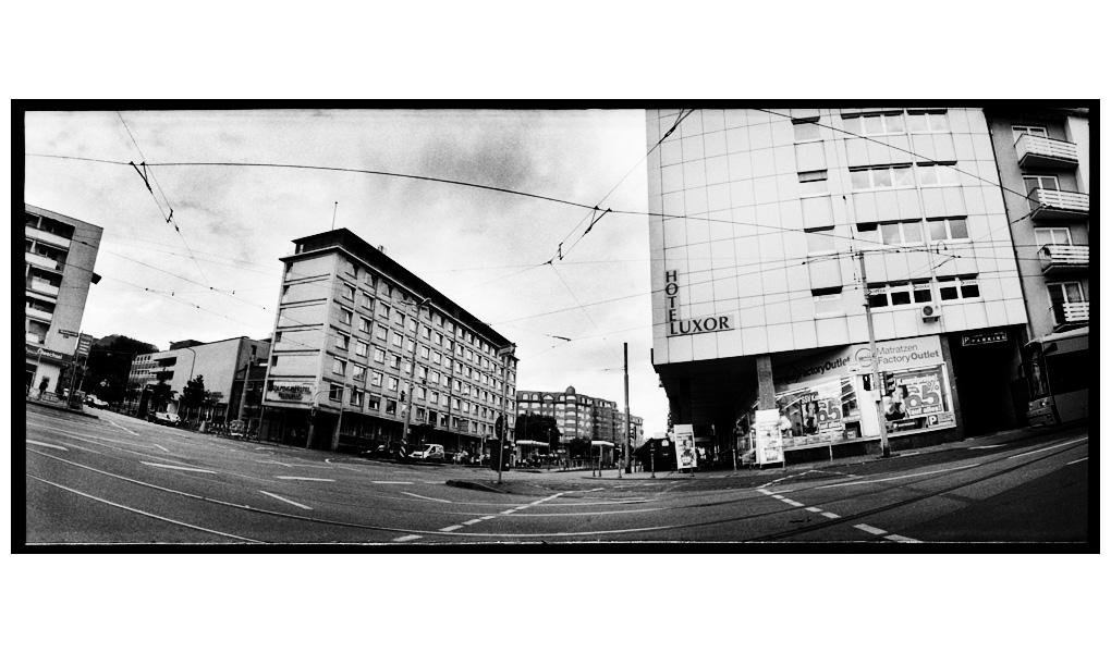 Frankfurt am Main, Germany by Laurent Orseau #58