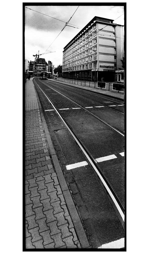 Frankfurt am Main, Germany by Laurent Orseau #60