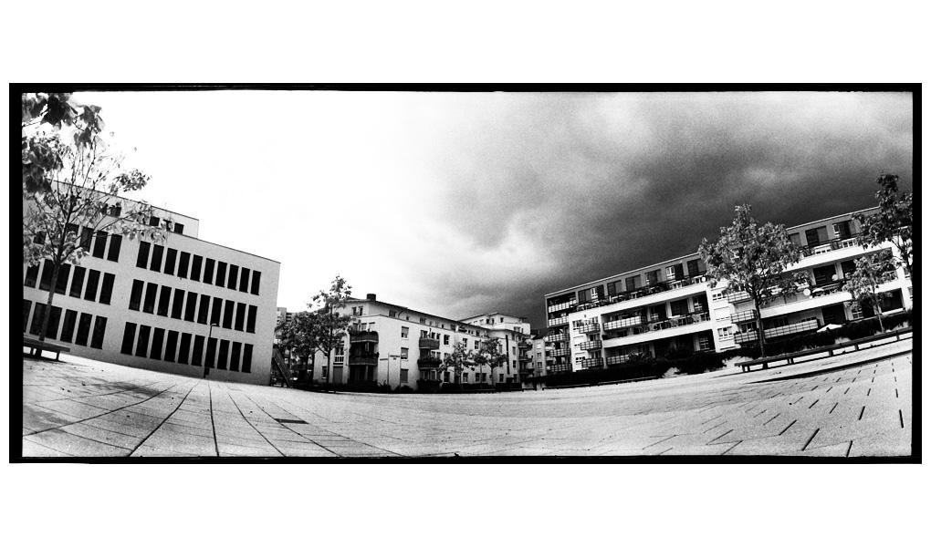 Frankfurt am Main, Germany by Laurent Orseau #64