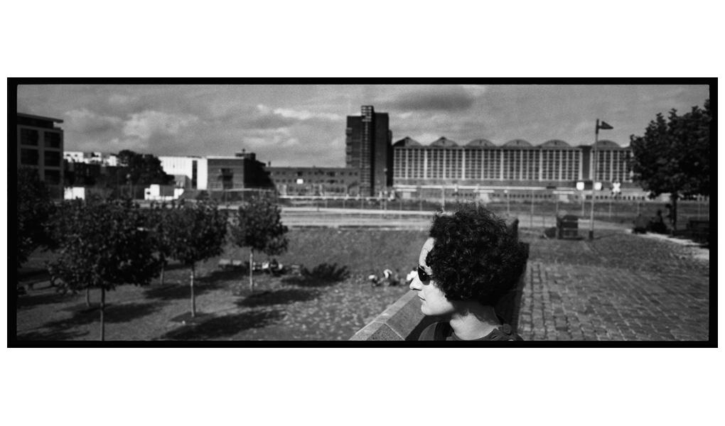 Frankfurt am Main, Germany by Laurent Orseau #69