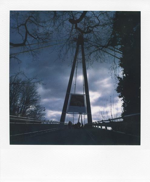 Frankfurt am Main, Germany by Laurent Orseau #84