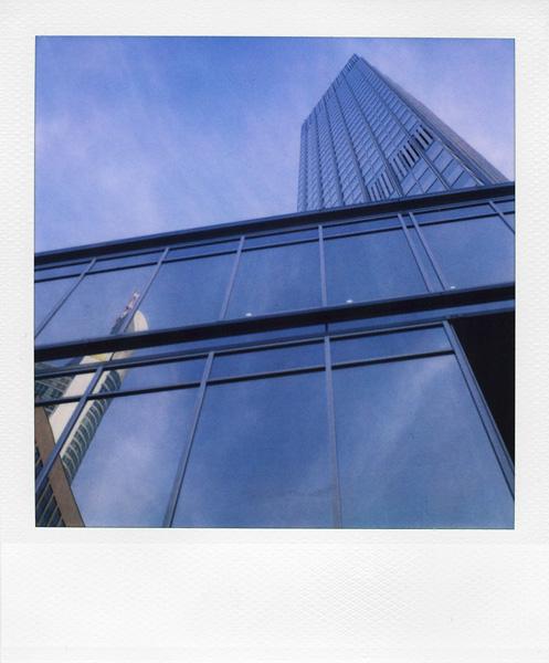 Frankfurt am Main, Germany by Laurent Orseau #85