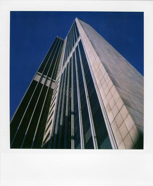 Frankfurt am Main, Germany by Laurent Orseau #86