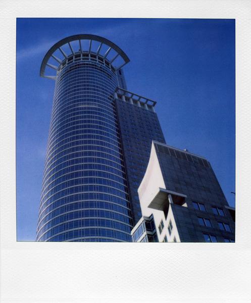 Frankfurt am Main, Germany by Laurent Orseau #88