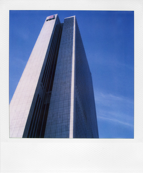 Frankfurt am Main, Germany by Laurent Orseau #89