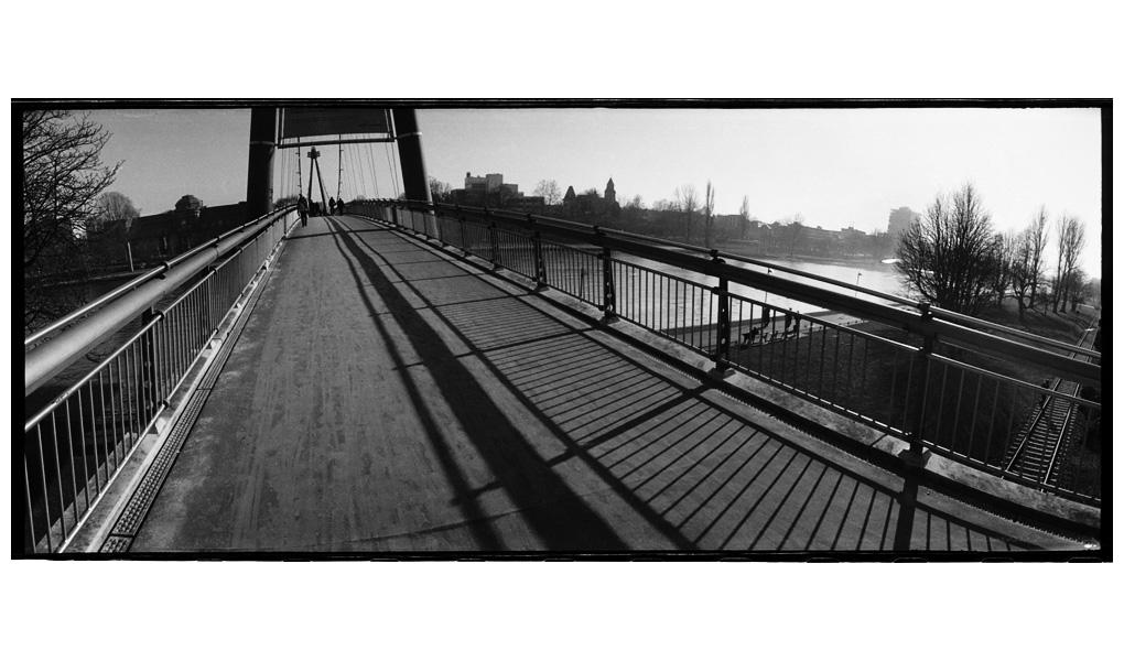 Frankfurt am Main, Germany by Laurent Orseau #90
