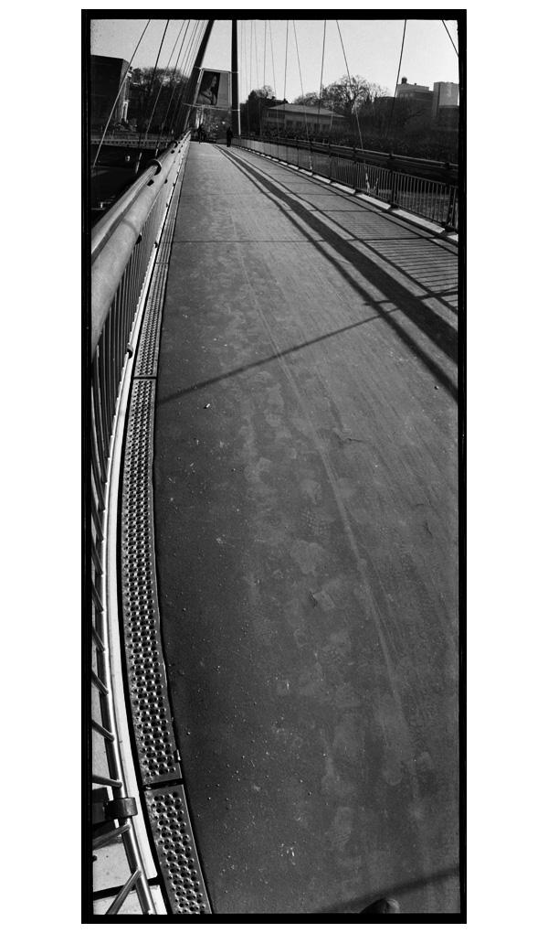 Frankfurt am Main, Germany by Laurent Orseau #92