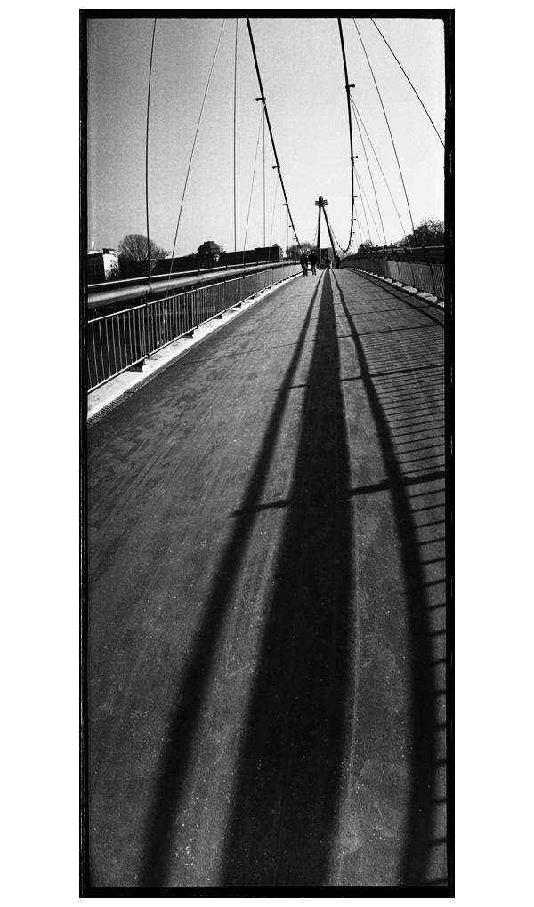 Frankfurt am Main, Germany by Laurent Orseau #93
