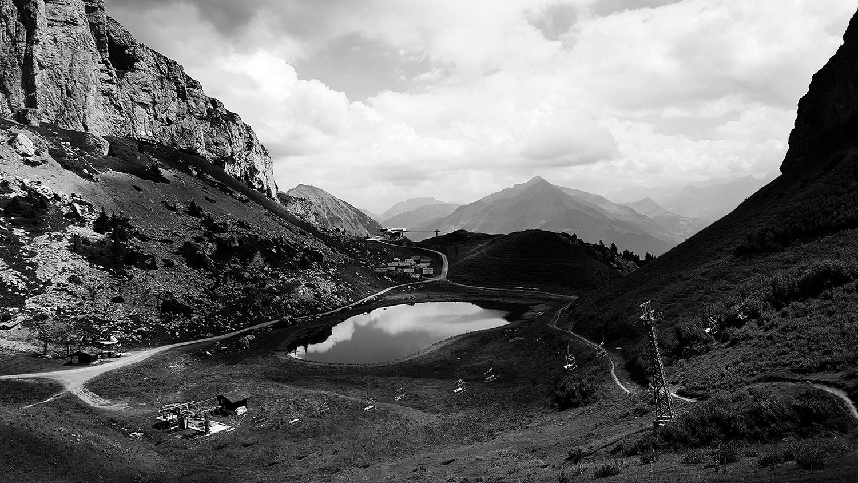 Leysin, Switzerland by Laurent Orseau #10