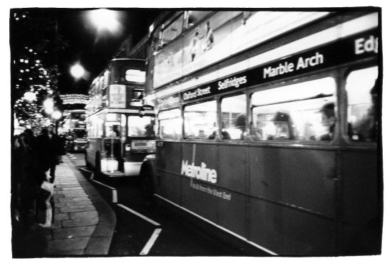 London, England by Laurent Orseau #27