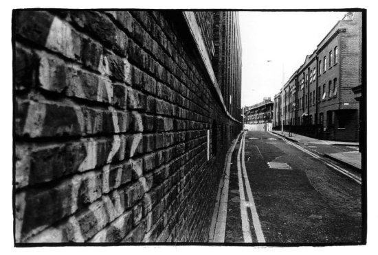 London, England by Laurent Orseau #34