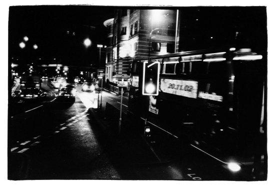 London, England by Laurent Orseau #38