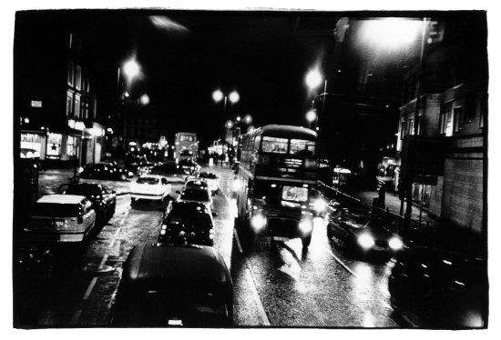 London, England by Laurent Orseau #39