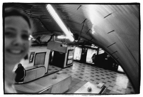 London, England by Laurent Orseau #50