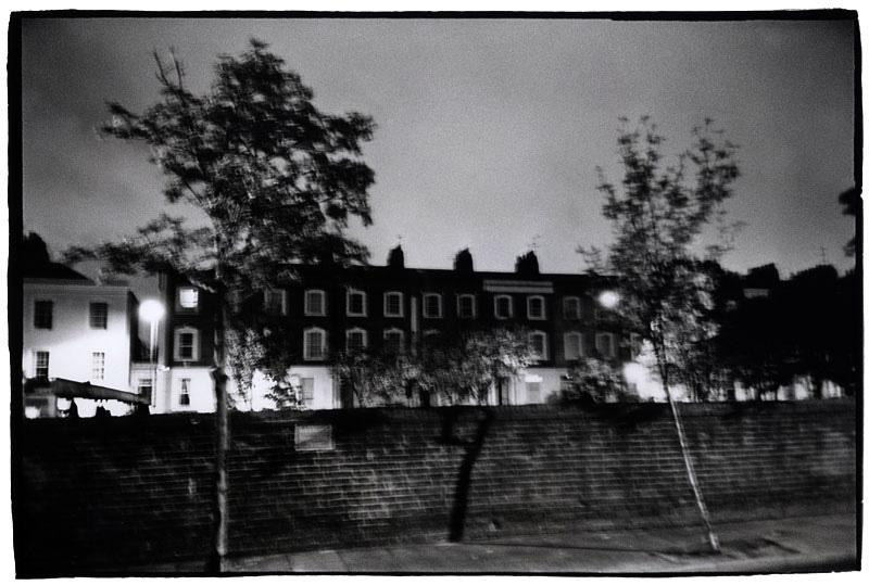 London, England by Laurent Orseau #69