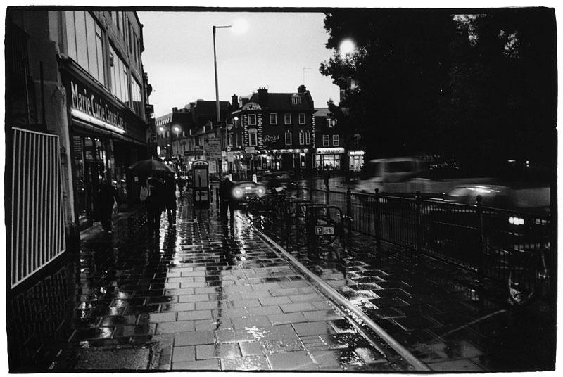 London, England by Laurent Orseau #71