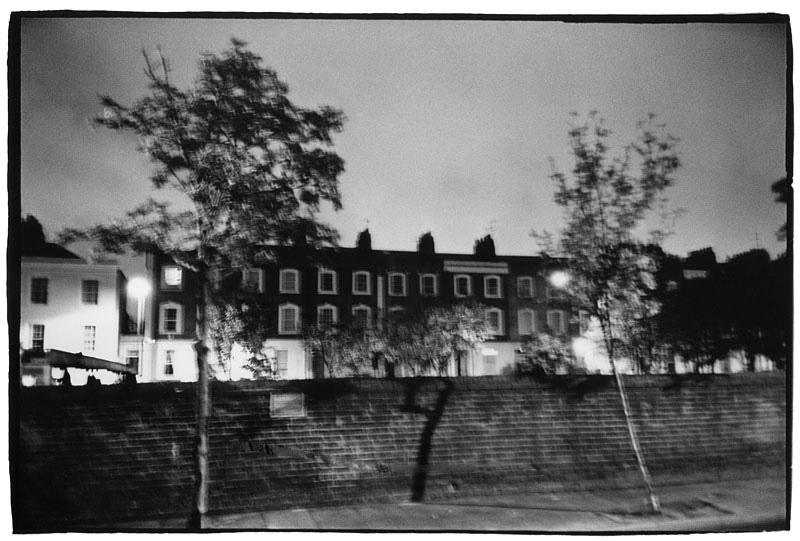 London, England by Laurent Orseau #72