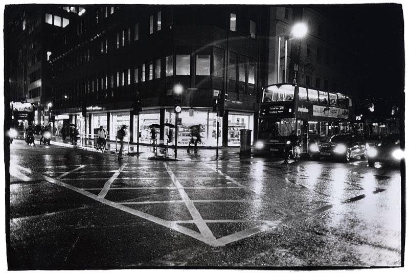 London, England by Laurent Orseau #73