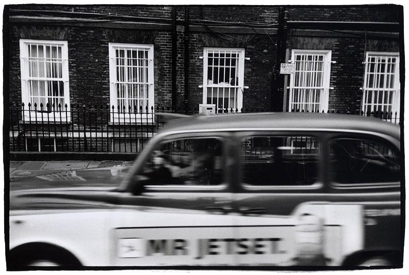 London, England by Laurent Orseau #77