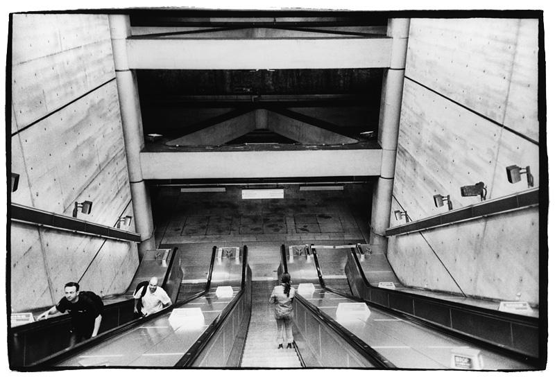 London, England by Laurent Orseau #83