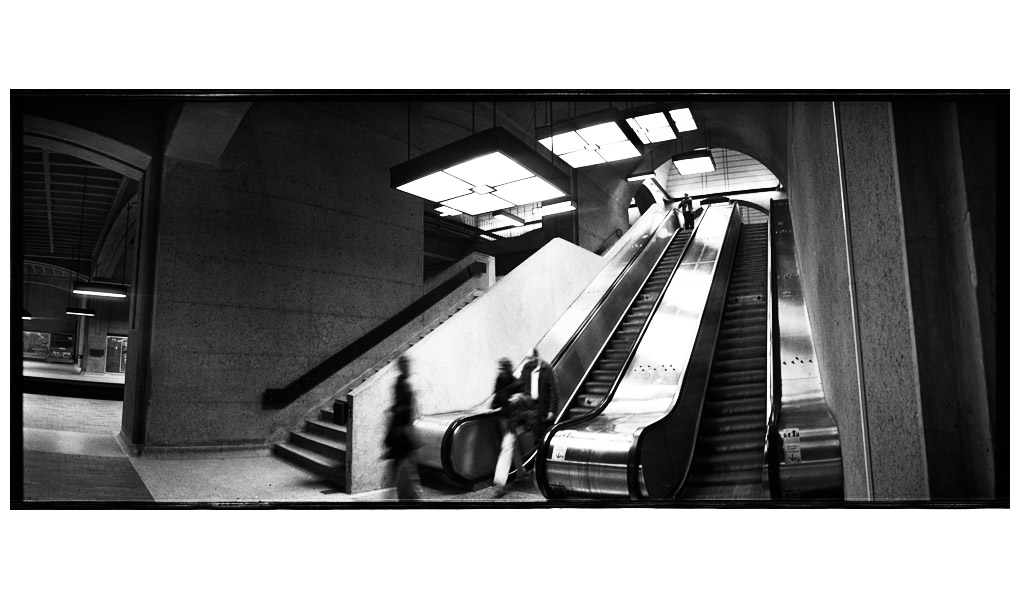 Montreal, Quebec by Laurent Orseau #5