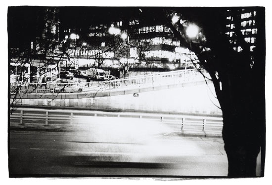 Paris by night, France by Laurent Orseau #18