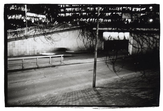 Paris by night, France by Laurent Orseau #19