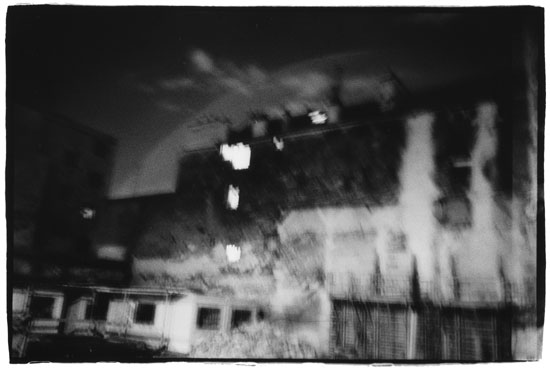 Paris by night, France by Laurent Orseau #31