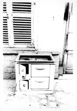 Miscellaneous by Laurent Orseau #14