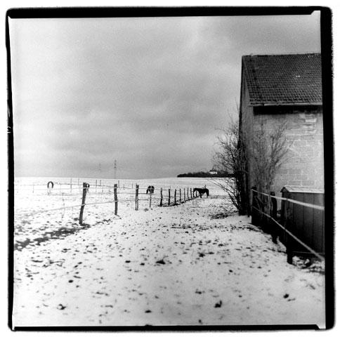 Miscellaneous by Laurent Orseau #34