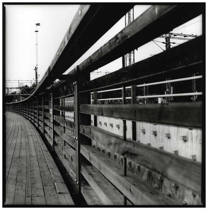 Miscellaneous by Laurent Orseau #43