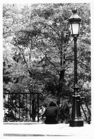 Paris - misc, France by Laurent Orseau #10