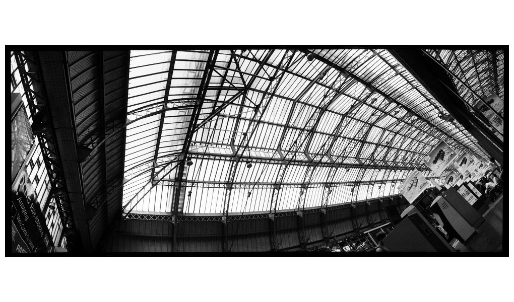 Paris - misc, France by Laurent Orseau #103