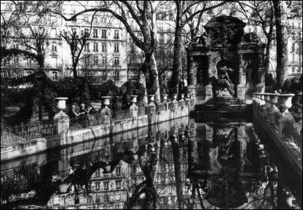 Paris - misc, France by Laurent Orseau #12