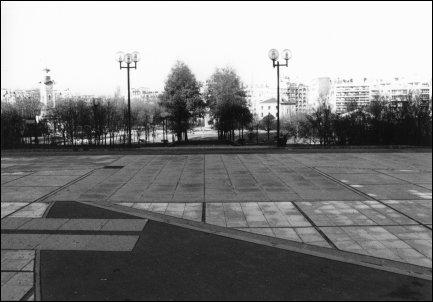 Paris - misc, France by Laurent Orseau #19