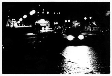 Paris - misc, France by Laurent Orseau #45