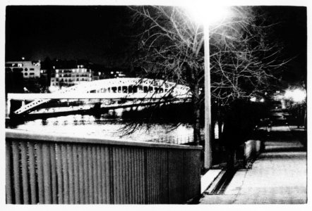 Paris - misc, France by Laurent Orseau #46
