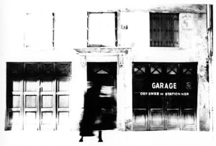 Paris - misc, France by Laurent Orseau #51