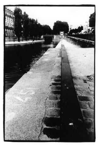 Paris - misc, France by Laurent Orseau #73