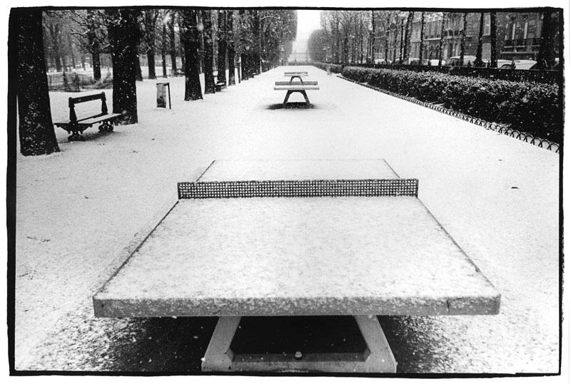 Paris - misc, France by Laurent Orseau #82