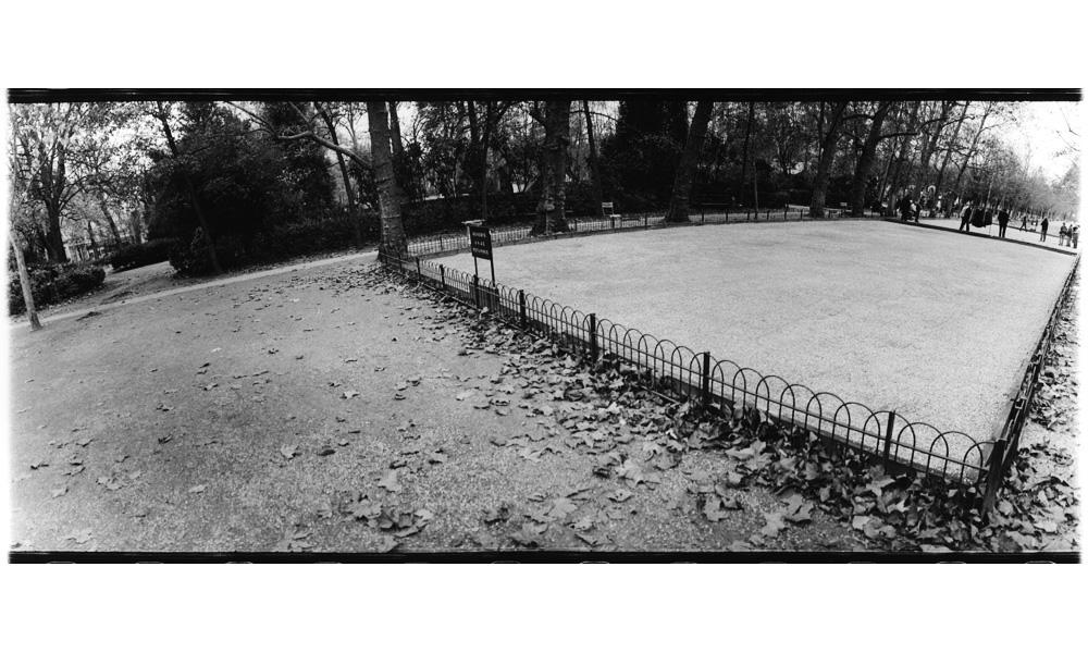 Paris - misc, France by Laurent Orseau #83