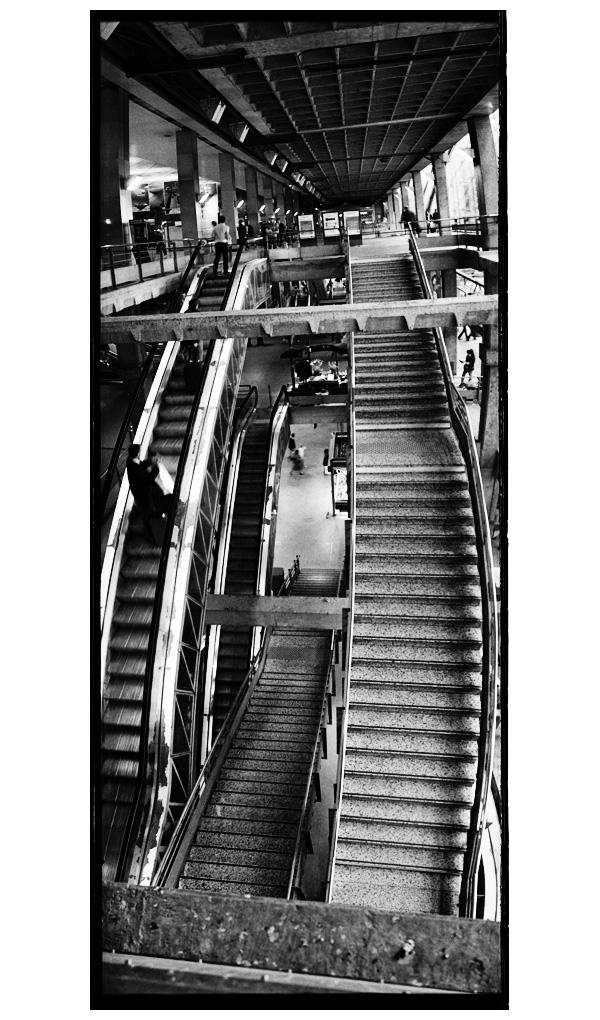 Paris - misc, France by Laurent Orseau #89